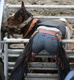 hello there (; Hot Cowboys, Real Cowboys, Rodeo Cowboys, Wrangler Jeans, Hot Country Boys, Country Strong, Country Life, Country Living, Westerns