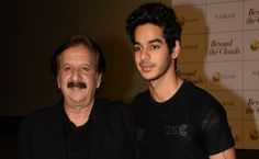 Majidi's 'Beyond The Clouds' gets new release date: Mumbai, Feb 15 : Iranian filmmaker Majid Majidi's maiden India-set project…| hiindia.com