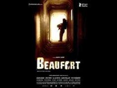Beaufort Full Movie Stream Online