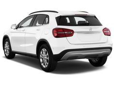 Quite agile due to its size, the 2016 Mercedes Benz GLA is the perfect combo of flexibility, fuel efficiency and fun. official price of the Mercedes GLA 250