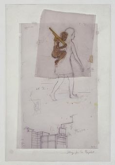 Index Draw/cartografías de Dibujo es un proyecto sobre de agentes, espacios y procesos del Dibujo Contemporáneo, el Arte y Arte Contemporáneo. Drawing Sketches, Drawings, Prints, Animals, Inspiration, Cases, Paintings, Google, Projects