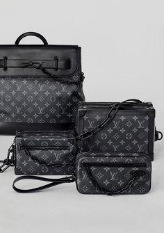 Xu Meen is the Face of Louis Vuitton Men& New Classics Louis Vuitton Hombre, Louis Vuitton Monograme, Louis Vuitton Handbags, Collection Louis Vuitton, Sacs Louis Vuiton, Toms Shoes Outlet, Lv Handbags, Black Purses, Fashion Bags