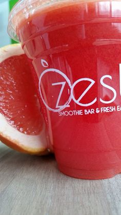 Zest Smoothie Bar & Fresh Eats 5252 State Route 39, Berlin, Ohio Smoothies, breakfast, salads, etc.,  Healthy food choices  Unfortunately this business closed October 2015
