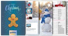 Smile Acadimos. Νέος κατάλογος «Χριστούγεννα 2016-2017». Προσφορές και προτάσεις σε Ταξίδια, Πακέτα Διακοπών, Ξενοδοχεία, Κρουαζιέρες, Οδικές εκδρομές More: http://www.helppost.gr/prosfores/diakopes-taxidia/smile-acadimos/