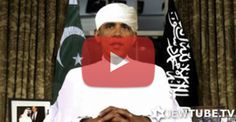 Despite his desperate claims that he is a Christian, 17% of the American population still believes that Barack Obama is a Muslim. During his campaign for president in 2008, Obama…