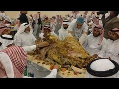 Abyzemen: What These ? Scary Food, Prince Of Egypt, Handsome Prince, Good To Know, Beautiful Places, Blessed, Ethnic Recipes, Caves, Fathers