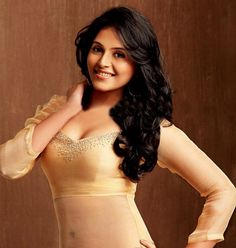 South Indian Hot Actress Wallpaper