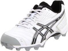 ASICS Womens Gel-Provost Low Sport Style Sneaker $89.95