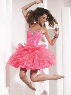 Hannah S 27773 at Prom Dress Shop   Prom Dresses