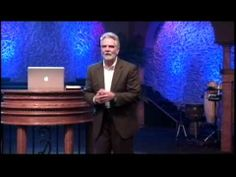 John Paul Jackson speaks on Power and Authority at River of Praise    Tomball, TX 77377   13215 Boudreaux Estates Drive  281-351-1989  riverofpraisechurch.org