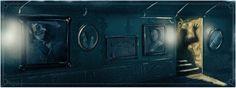 213 aniversario del nacimiento de Mary Shelley 30 de agosto de 2010