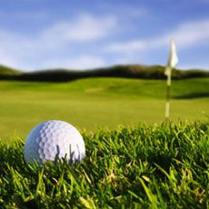 GOLF & WINE PARADISE - 7 Days/7 Nights Private Golf & Wine Tour of Tuscany, Italy #golftours #winetours #golfwineitaly #golftoursitaly #winetoursitaly