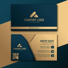 Gold foil business card template | Free Vector #Freepik #freevector #business-card #business #leaflet #stationary Foil Business Cards, Vertical Business Cards, Luxury Business Cards, Minimal Business Card, Cleaning Business Cards, Elegant Business Cards, Business Card Mock Up, Business Profile, Professional Business Card Design
