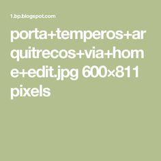 porta+temperos+arquitrecos+via+home+edit.jpg 600×811 pixels