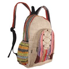 2cceb09b6e 21 Best Wholesale Himalayan Back packs made in Nepal images ...