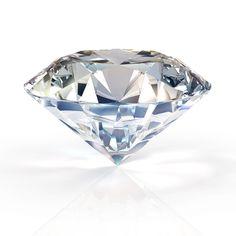 diamanti - Cerca con Google