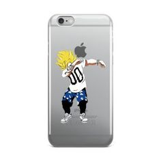 coque dragon ball super iphone 5
