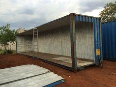 casa container Natalí (1)