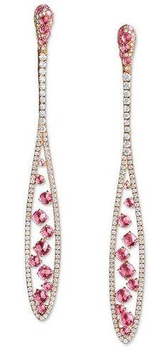 #Earrings #jewellery