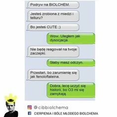 Ozony mu się zamykają? Man Humor, Life Humor, Funny Mems, English Memes, Dark Memes, Funny Text Messages, Sarcastic Humor, Funny Stories, Wtf Funny