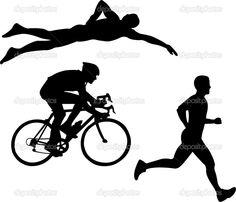 triathlon - Google 검색