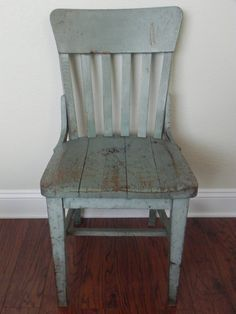 Vintage wooden chairs   Google Searchchair casters dining chair casters dining chair casters dining  . Powell Hamilton Swivel Tilt Dining Chair On Casters. Home Design Ideas