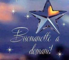 A te Buonanotte ~ Il Magico Mondo dei Sogni