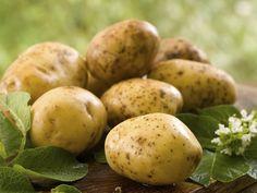 Come cucinare le patate - Le ricette de La Cucina Italiana