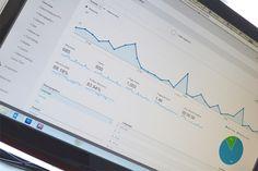 Blogging 101 | Zo krijg je meer bezoekers