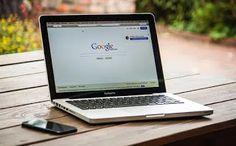 #blogger #google #googlealghorithm #googlegüncellemesi Inbound Marketing, Affiliate Marketing, Online Marketing, Digital Marketing, Content Marketing, Internet Marketing, Business Marketing, Marketing Plan, Neuer Job