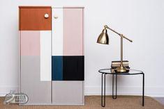 BÚTORFESTÉS: útmutatók kezdőknek   Azúr Bagoly Blog Diy Furniture, Wall Lights, Blog, Home Decor, Google, Appliques, Wall Fixtures, Interior Design, Home Interior Design