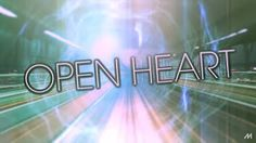 365 Days With  Music: Morgan Page - Open Heart ft. Lissie Maurus [ #Lyric #Video ] http://www.365dayswithmusic.com/2015/06/morgan-page-open-heart-ft-lissie-maurus.html?spref=tw #edm #dance #house #music #nowplaying