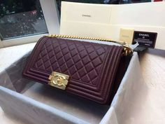 chanel Bag, ID : 39877(FORSALE:a@yybags.com), chanel leather backpack, chanel name brand handbags, chanel hobo store, 褕邪薪械谢褜 斜褉械薪写, chanel book bags, chanel designer handbags for women, chanel handbags sale online, chanel cute backpacks, shop chanel wallets, chanel backpack deals, chanel zipper wallet, chanel ladies bags #chanelBag #chanel #chanel #briefcase #laptop