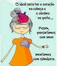 Bom dia! <3 #mensagem #Deus #felicidade #agradecimento #foco #forca #fe #amigos #amizade #amor #cora - lojinhamaniadearte