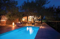 The Outpost in Kruger National Park Kruger National Park, National Parks, Best Boutique Hotels, Resorts, South Africa, To Go, Guest Houses, City, Places