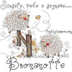 Good Night, Good Morning, Son Luna, Cards, Madonna, Montessori, Instagram, Photos, Meet