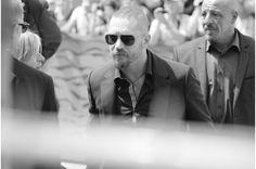 Dans les coulisses de Cannes, Jour 2 3