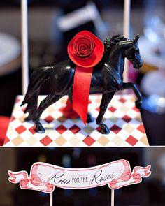 Image from http://cdn-blog.hwtm.com/wp-content/uploads/2012/04/kentucky-derby-party-horse-centerpiece-1.jpg.