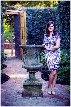 Styled portrait shoot  Out of Africa Winter Queen Finalist  Photography by: Samantha Jackson Photography Venue: Weltevreden Estate in Stellenbosch Hair and makeup:  Madeleen Health and Beauty, Stellenbosch  Evening gown:  Evening Gown by: Rene H Couture Clothing by: Cretienne Couture in Stellenbosch Black and Gold Boutique in Stellenbosch  www.samanthajacksonphotography.co.za/ www.rene-h-couture.com/ www.cretienne.com/ www.facebook.com/blackandgoldboutique www.weltevredenestate.com/)