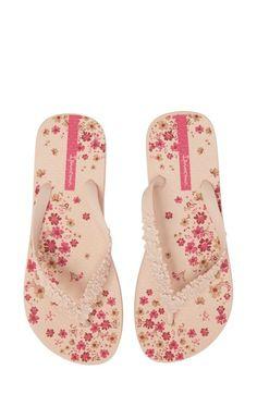 0c04ef97c1ac  ipanema  shoes   Flip Flops