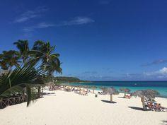 Playa Esmeralda (Holguin) - 2018 All You Need to Know Before You Go (with Photos) - TripAdvisor