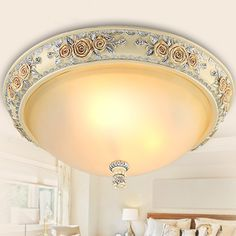 Find More Ceiling Lights Information about Modern European style lustres ceiling lights balcony hallway corridor Mediterranean ceiling lamp light fixtures luminaire,High Quality lamp e27,China lamp digital Suppliers, Cheap lamp suspension from Zhongshan East Shine Lighting on Aliexpress.com