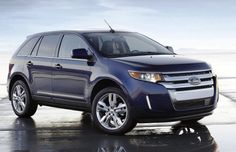 Edmunds has detailed price information for the Used 2013 Ford Edge SUV. Save money on Used 2013 Ford Edge SUV models near you. Find detailed gas mileage information, insurance estimates, and more. Ford Edge Suv, New Ford Edge, Ford Ranger 2012, Maserati, Ford Edge Limited, 2012 Ford Explorer, Car Hd, Used Ford, 2019 Ford