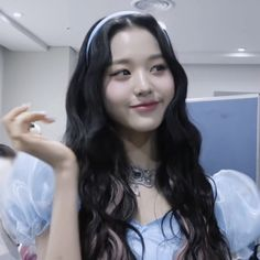 장원영 jang wonyoung, #kpop #izone #gg #girlgroup #wonyoung #icons Bias Wrecker, Yuri, Girl Group, Icons, Kpop, Eyes, Symbols, Ikon, Cat Eyes