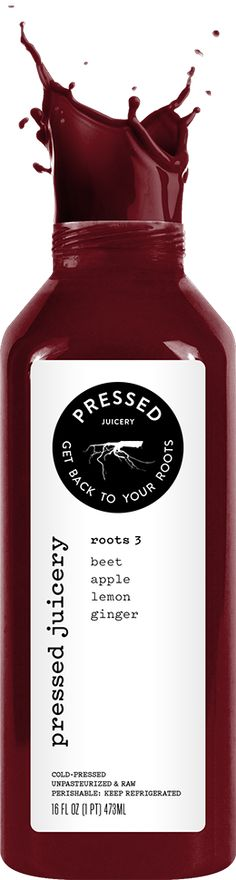 Pressed Juicery  *NOTE - I did the Pressed Juicery Cleanse and im obsessed with it! Amazing!