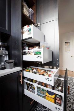 31 best kitchen inspo images in 2019 kitchens dressers kitchen rh pinterest com