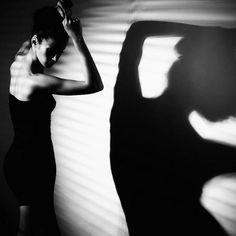 Nene Ane Photography