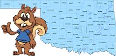 Signature Bail Bonds of Tulsa Signature Bail Bonds of Tulsa is the #1 rated Bail Bondsman in Tulsa. We offer the fastest 24/7 Tulsa Bail Bonds and we are a BBB (A+) Rated Oklahoma Bail Bond  http://signaturebail.com