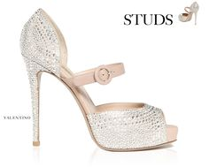 Nordstrom.com – 2013 Designer Resort Shoes Valentino