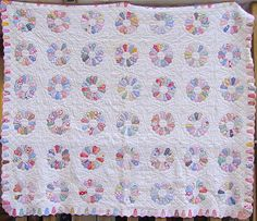 IMG_1868 by Vintage Quilt Store, via Flickr